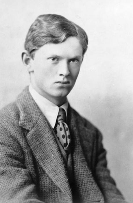 evelyn waugh Read more about evelyn waugh from the new yorker.
